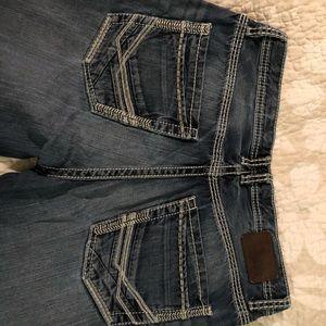 BKE Tyler Men's jeans